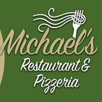 Michael's Restaurant and Pizzeria