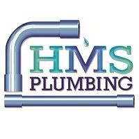 HMS Plumbing