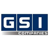 GSI Companies