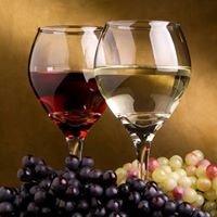 The Wine & Liquor Chateau