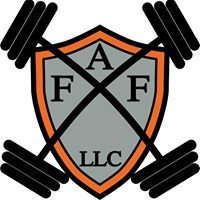Full Armor Fitness, LLC