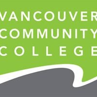 Automotive Service Techncian Program at Vancouver Community College