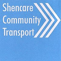 Shencare Community Transport