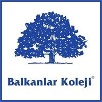 Özel Yakacık Balkanlar Koleji