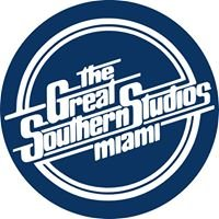 Great Southern Studios • Scenery, Props, Production, Expendables