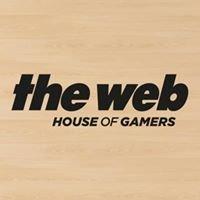 The Web Ioannina