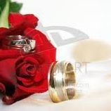 Romeojuliet wedding planner,event management and beauty house