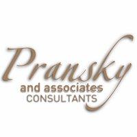 Pransky & Associates