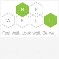 The Pain Treatment & Wellness Center