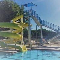 Springfield Swimming Pool