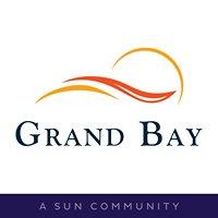 Grand Bay MHC