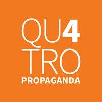 Quatro Propaganda