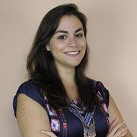Mariana Cristina - Neuropsicologia & Terapia Cognitiva