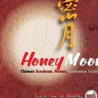 Honeymoon Chinese Restaurant-Irwin