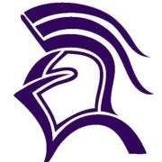 Kamiak Fightin Knights Football