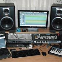 Reknud Studios