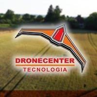 Dronecenter Tecnologia