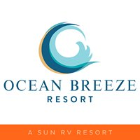 Ocean Breeze Resort