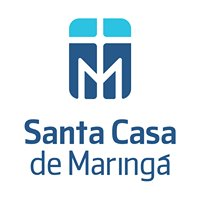 Santa Casa de Maringá