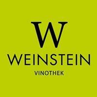 Weinstein Vinothek