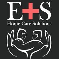 E&S Home Care Solutions