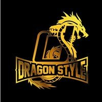 Dragon Style Kung Fu & Fitness