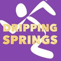 Anytime Fitness - Dripping Springs