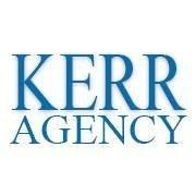 The Kerr Agency, LLC
