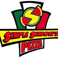 Simple Simon's Pizza in Tahlequah