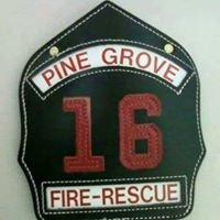 Pine Grove Fire Department