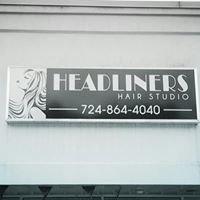 HeadLiners Studio