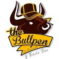 El Bull Pen Restaurant & Bar Chelem
