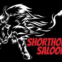 Shorthorns
