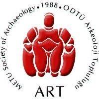 ODTÜ Arkeoloji Topluluğu