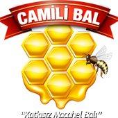 Camili Bal
