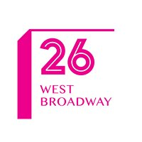 26 West Broadway