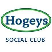 Hogeys Social Club