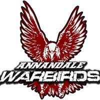 Annandale Warbirds