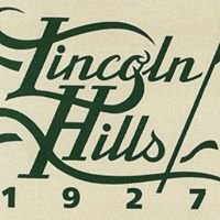 Lincoln Hills Golf Club