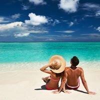 Haydi Maldivler'e