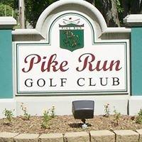 Pike Run Golf Club