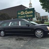 McGann Hay Funeral Homes