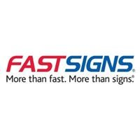 FASTSIGNS of Scottsdale Airpark