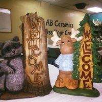 AB Ceramics