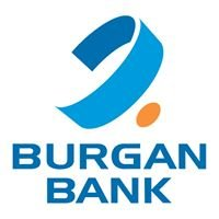 Burgan Bank Turkiye