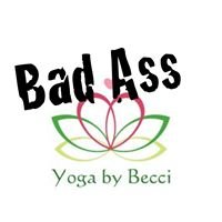 Yoga by Becci