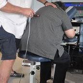 Pro-Adjuster Chiropractic and Rehabilitation, Inc.