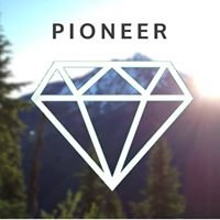 Camp Pioneer CPC