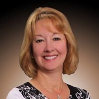 Deana Corrigan - Realty One Group Legacy