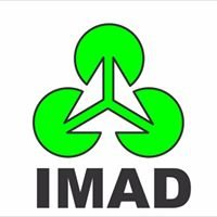Instituto de Meio Ambiente e Desenvolvimento - IMAD